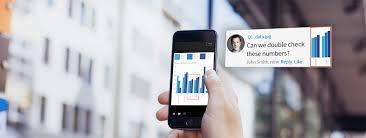 home design app erfahrungen team communication and collaboration software