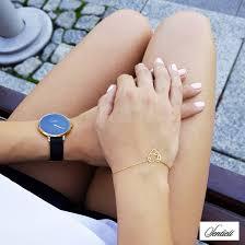 gold plated silver heart bracelet images 11686 silver 925 bracelet origami heart gold plated puro jpg