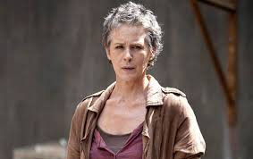 Carol Twd Meme - why i watch the walking dead and you should too camo pearls