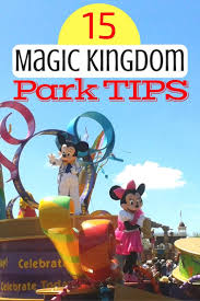 Disney World Map Magic Kingdom by 25 Best Magic Kingdom Ideas On Pinterest Magic Kingdom Tips