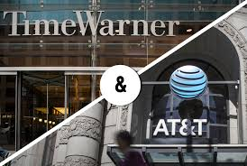 Time Warner Business Class Email Settings by At U0026t Time Warner Merger Examples How Mergers Hurt Consumers Money