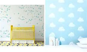 tapisserie chambre bébé garçon tapisserie chambre bebe garcon merveilleux papier peint chambre bebe
