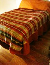 Build A Platform Bed Cheap by Build A Modular Storage Bed For Cheap In Like 5 Seconds And Save