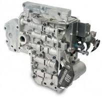 99 dodge cummins performance 98 99 dodge 5 9l cummins 24 valve bd diesel performance valve