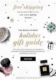 41 best avon free shipping coupon flash sales images on