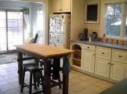 kitchen kitchen table centerpiece ideas with fabulous folding