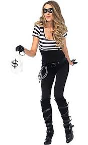 Halloween Woman Costume 25 Robber Costume Ideas Bank Robber Costume