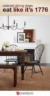 89 best living room images on pinterest living room ideas cape