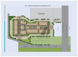 Metropolitan Condo Floor Plan Questions And Answers About Kst Metropolitan Shopping Arcade