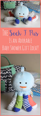 great baby shower gifts discover the cutest baby shower gift ideas at baby aspen