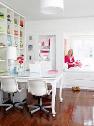 large square craft table 253 best craft rooms images on pinterest craft rooms craft space