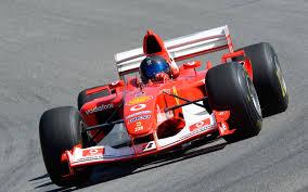 formula mazda engine bring the noise next generation formula 1 engine to spin faster