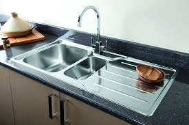 how much does a cast iron sink weigh kohler cast iron kitchen sink s kohler cast iron kitchen sink weight