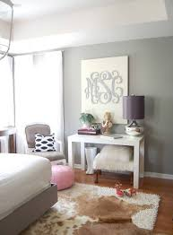 Light Grey Walls by Living Room Gray And Green Living Room Ideas Light Grey Paint