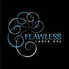Groupon Teeth Whitening Chicago Flawless Laser Spa Laser Hair Removal 2224 Washington Blvd