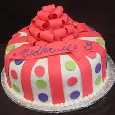 order birthday cake birthday cakes konditor meister