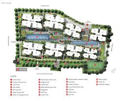 kovan melody floor plan siteplan elevation chart location kovan kovan melody floor plan