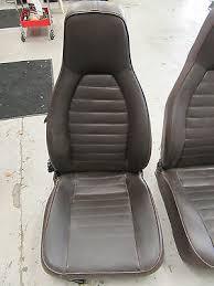 porsche 911 seats for sale used porsche 911 seats for sale page 2