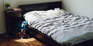 chambre chez l habitant udiant roomlala recherche de logement étudiant la chambre chez l habitant
