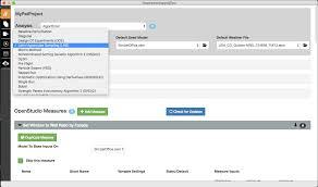 parametric analysis tool version 2 pat interface guide