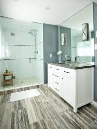 bathroom idea images white vanity bathroom ideas justbeingmyself me