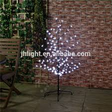 outdoor metal christmas tree copper tree skirt loading zoom with