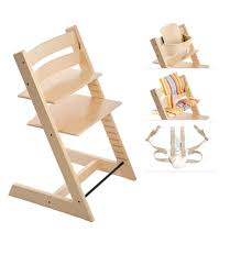 chaise haute volutive stokke stokke tripp trapp chaise haute evolutive