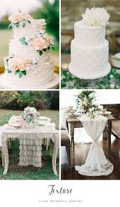 Popular Trends 2016 by 5 Popular Wedding Trends For 2016 Simplemost