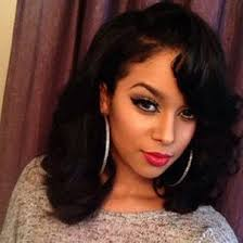 weave hairstyles 35 simple but beautiful weave hairstyles for black women hairstylo
