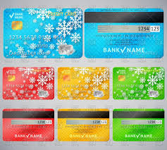free debit card plastic debit card templates of credit cards vector clipart