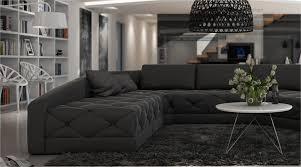 canape d angle haut de gamme canapé d angle haut de gamme luxeapart 1 989 00