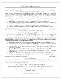 sle sales resume sales resume sales sales lewesmr