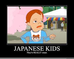 Japanese Meme - japanese kids anime meme com