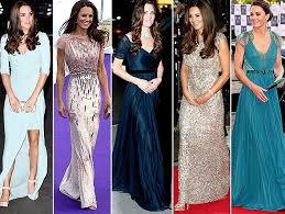 kate middleton dresses kate middleton dresses style file fashion glim