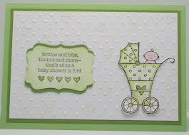 baby announcement cards baby shower cards s