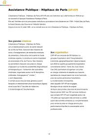 bureau des concours aphp vous travaillez à l assistance publique hôpitaux de pdf