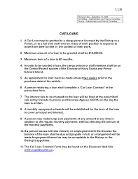 doc 7681024 used car sales contract template u2013 car sale contract