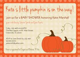 free online thanksgiving invitations template fall baby shower invitations