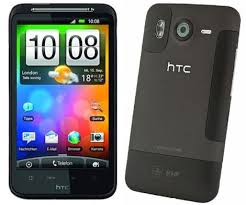 htc design update htc desire hd to android 5 1 lollipop with cm12 1