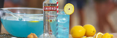 cocktail recipes vodka vodka drinks vodka cocktails drink recipes smirnoff