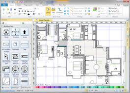 building plan building plan floor plan solutions