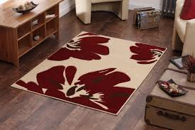 bedroom area rug 8x11 and 8x10 area rugs area rug 8 11 and 8 10 area rugs