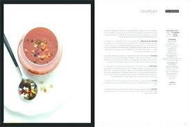 livre de cuisine cap cap de cuisine related post livre pour cap de cuisine ikdi info