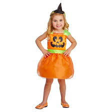 toddler girl costumes toddler costumes target