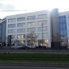 bureau colombes location bureau colombes hauts de seine 92 50 m référence n
