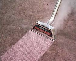 upholstery and carpet cleaning services carpet cleaners clapham sw4 professional sofa cleaning services