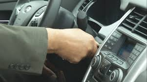 nissan altima ignition switch problems new device can disable cars with late payments wivb com