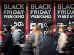 amazon sales on black friday amazon starts black friday early business insider