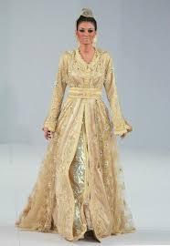 takchita mariage location de robe orientale marocaine à toulouse boutique vente
