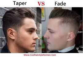 cool hairstyles for boys that do not have hair line what are some men s hair styling products that do not have any